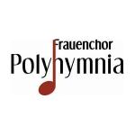 Frauenchor Polyhymnia e.V.