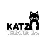 KATZ-Theater e.V.