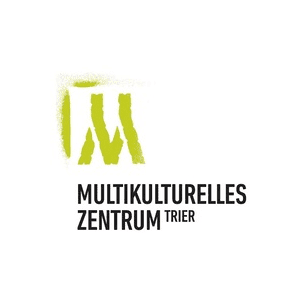 Multikulturelles Zentrum Trier e.V.