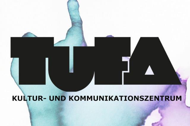 TUFA_Kurse & Workshops_Kinder und Jugendliche_TUFA