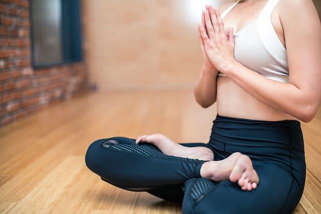 TUFA_Kurse & Workshops_Sport und Tanz_Yoga