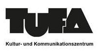 TUFA_Logo