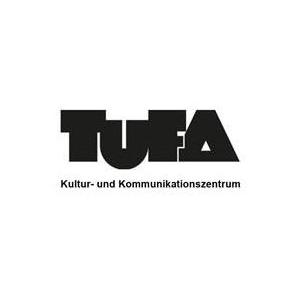 TUFA_Logo_Quadrat