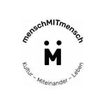 menschMITmensch e.V.