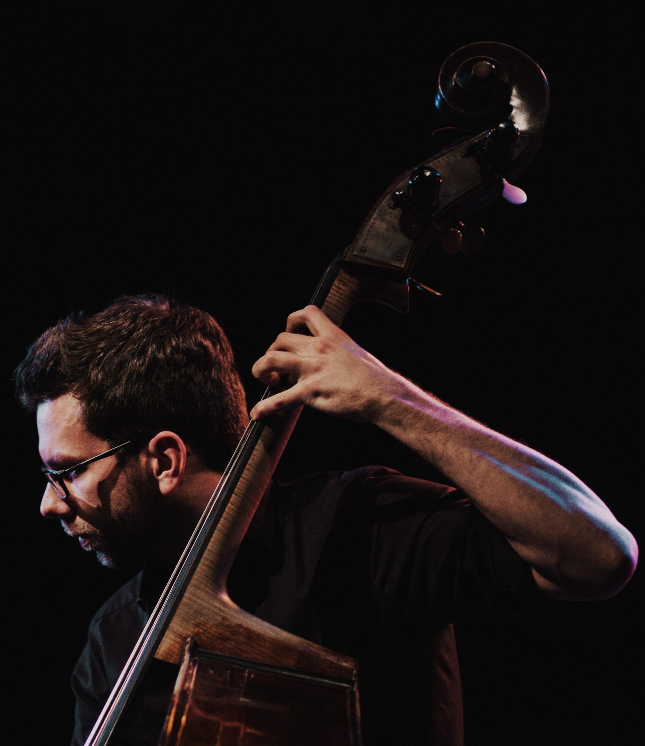 ALKHAYYAT Quartett: Oriental Inspired الهام من الشرق